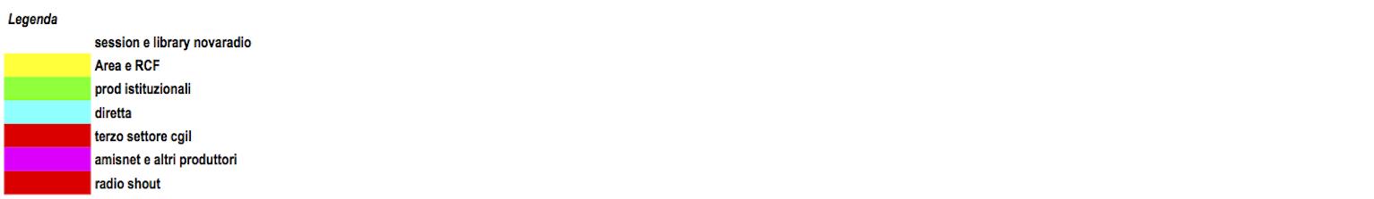 palinsesto sito 2016-2017 3