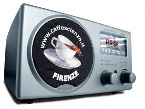 logoRadioMoka1