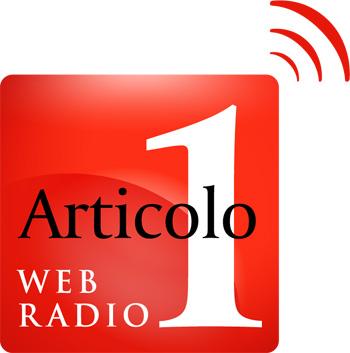 Daniele Tissone a Radio Articolo1: Assemblea quadri e delegati CGIL del Comparto Sicurezza,Difesa e Soccorso Pubblico