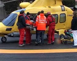 elicottero pegaso 2