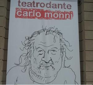 monni teatro