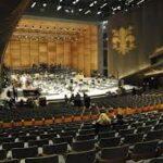 maggio musicale teatro opera firenze 2