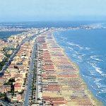 spiaggia toscana 2+