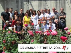 ORKestraristretta2014web