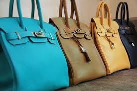 replica hermes birkin bag - Novaradio Citt�� Futura Contraffazione. Sequestrate oltre 300 borse ...