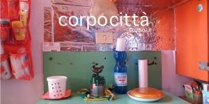 corpo_citta_slidesito