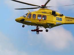 elicottero pegaso 3