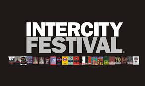 intercity festival