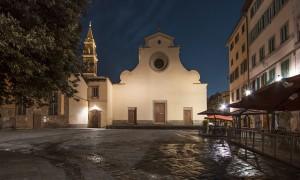 piazza-santo-spirito_s345x2301