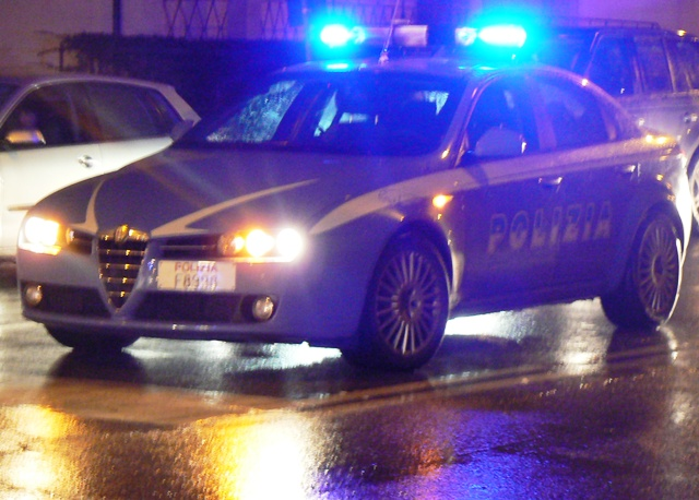 polizia_notte11