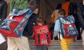 scuola d'infanzia 2