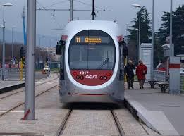 tramvia 3