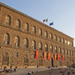 Palazzo_Pitti_nel_tardo_pomeriggio