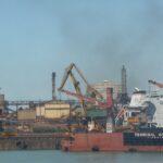 Piombino's_industrial_harbour