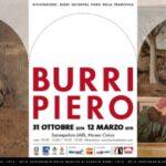 burri_pierofrancesca.jpg_1379307876