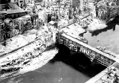 firenze seconda guerra mondiale 3