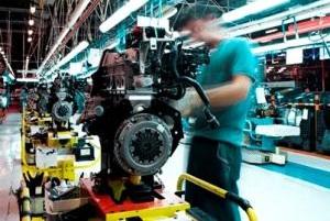 impresa industria meccanica