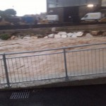 carrara alluvione 2