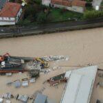 carrara alluvione 23jpg