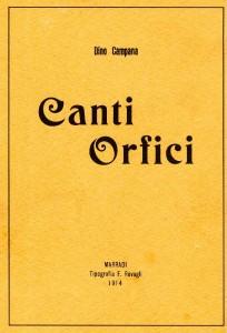dino-campana-canti-orfici22-204x300