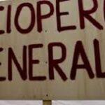 sciopero generale 2