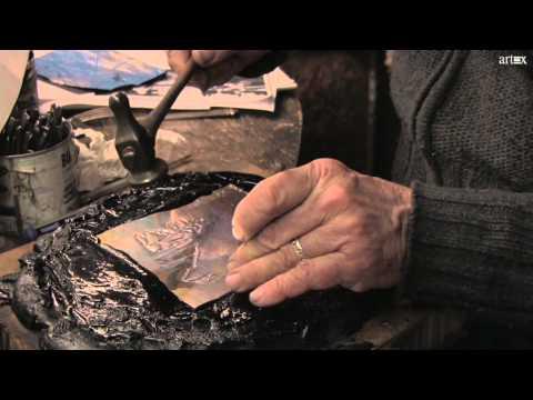 artigiano ferro battuto