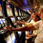 ludopatia slot machines