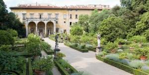 palazzo vivarelli colonna 2