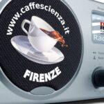 radio-moka-speciale-caffè scienza