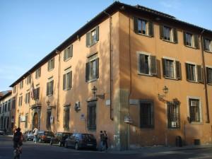 Palazzo_dell'università_di_firenze,_piazza_san_marco