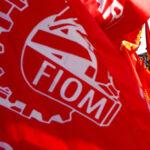 fiom_11
