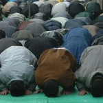 musulmani islam