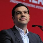 alexi tsipras