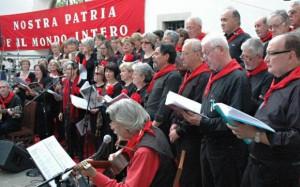 coro_novecento_di_fiesole