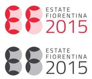 Estate Fiorentina 2015-2
