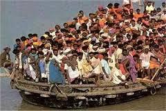 barcone migranti 5