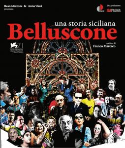 belluscone_Poster