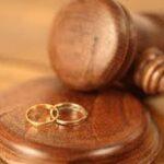 divorzio tribunale
