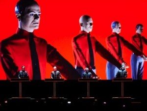 http _www.rockol.it_img_foto_upload_kraftwerk3d