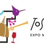 logo expo toscana