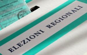 urna elezioni regionali