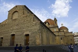 Basilica_of_San_Lorenzo_Florence