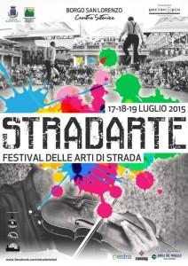 borgo-san-lorenzo_stradarte-2015_locandina