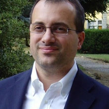 giovanni bettarini