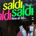 saldi_1-406x270