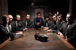 venerdì 24 luglio - Gentlemans-Dub-Club-Dan-Medhurst