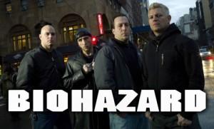 Biohazard-480x290