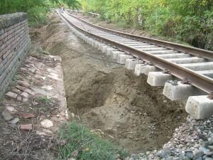 ferrovia siena grosseto Buonconvento_Monteroni.JPG