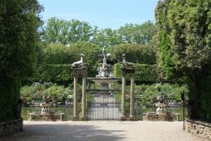 giardino-di-boboli111