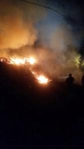 incendio marradi 2